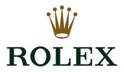repliche rolex orologi italy shop